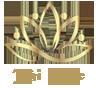 logo Rước Tài Lộc