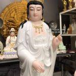 địa chỉ bán tượng tây phương tam thánh đẹp