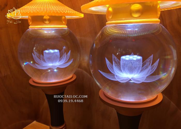 mua đèn thờ cúng đẹp