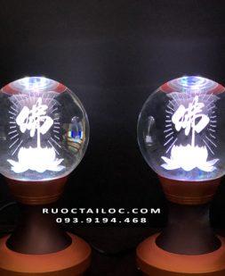 mẫu đèn thờ cúng giá rẻ nhất
